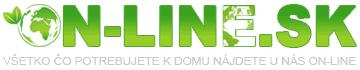ON-LINE.sk